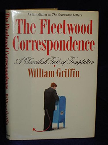 Fleetwood Correspond: Griffin, William