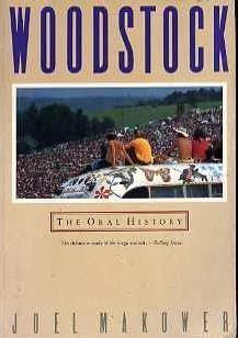 9780385247177: Woodstock: an Oral History