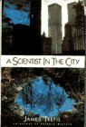 9780385247979: Scientist in the City