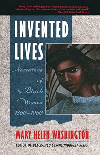 black women writers essay