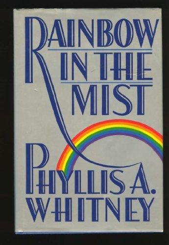 9780385249546: Rainbow in the Mist