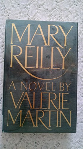 Mary Reilly: Martin, Valerie