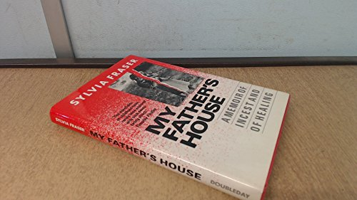 9780385251419: My Father's House A Memoir of Incest and of Healing