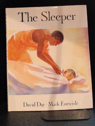 9780385252539: The Sleeper