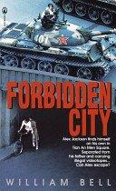 9780385252577: Forbidden City