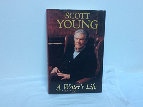 A Writer's Life: Scott Young