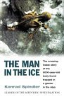 9780385255813: The Man In The Ice by Konrad Spindler