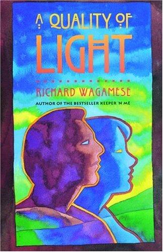 9780385256063: A Quality Of Light