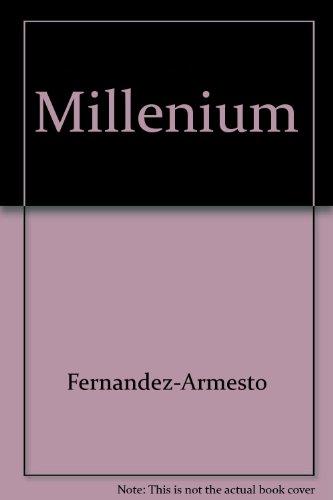 9780385256124: Millenium