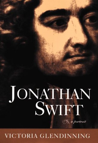 9780385256612: Jonathan Swift