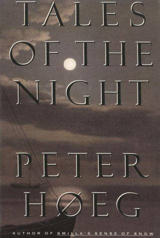 9780385256858: Tales of the Night