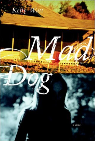9780385257619: Mad Dog