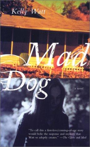 9780385257688: Mad Dog