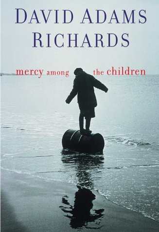9780385259170: Mercy Among the Children