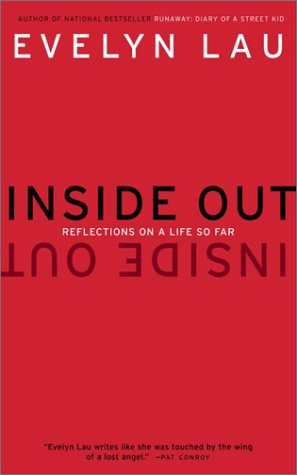 9780385259385: Inside Out : Reflections on a Life So Far