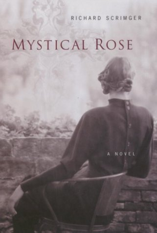9780385259545: Mystical Rose