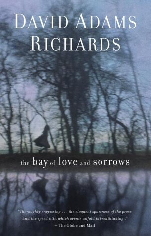9780385259972: The Bay of Love and Sorrows