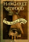 9780385260084: The Robber Bride