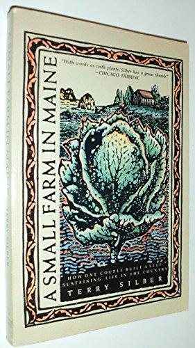 9780385260558: Small Farm in Maine