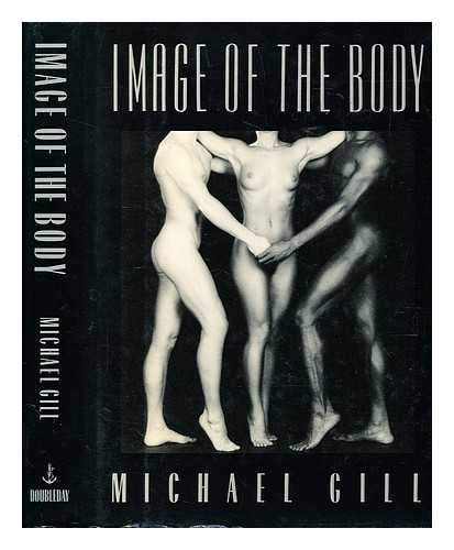 9780385260725: Image of the Body