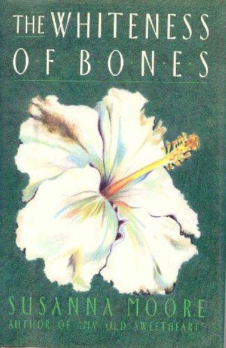 9780385260794: The Whiteness of Bones