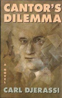 9780385261838: Cantor's Dilemma