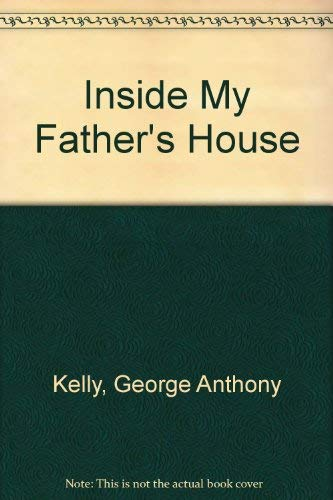 9780385262279: Inside My Father's House