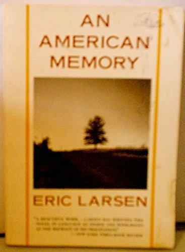 American Memory, An