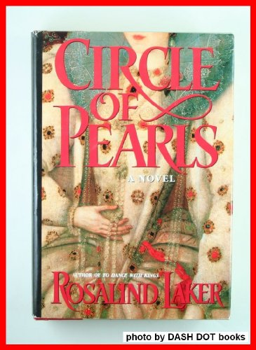 Circle of Pearls: Laker, Rosalind