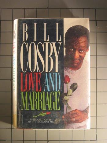 9780385264143: Love & Marriage (LP)