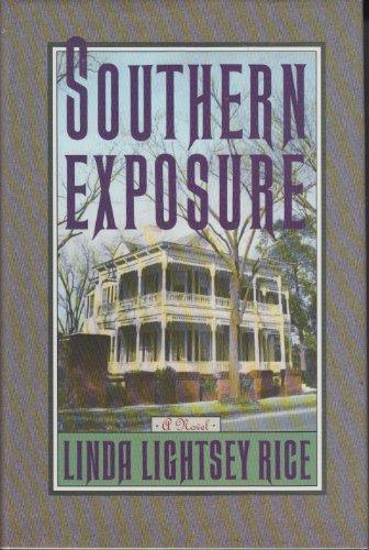 Southern Exposure: Linda Lightsey Rice