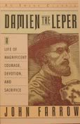 9780385265126: Damien the Leper: A Life of Magnificent Courage, Devotion and Sacrifice (An Image Classic)