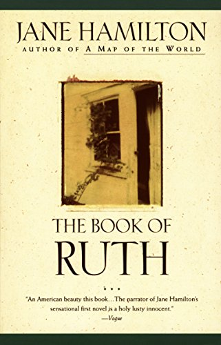 9780385265706: The Book of Ruth
