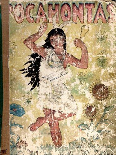 9780385266079: Pocahontas
