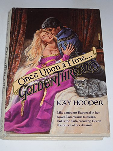 9780385266208: ONCE UPON A TIME (Loveswept)