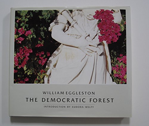 9780385266512: The Democratic Forest