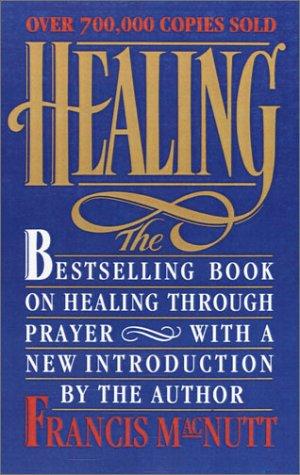9780385266642: Healing