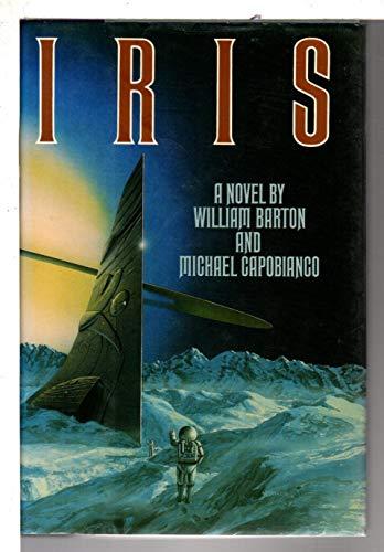 9780385267274: Iris: A Novel