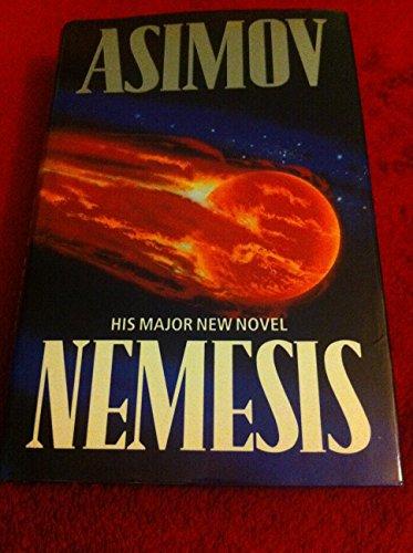 9780385269070: Nemesis