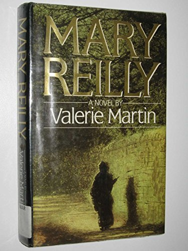 9780385269520: Mary Reilly