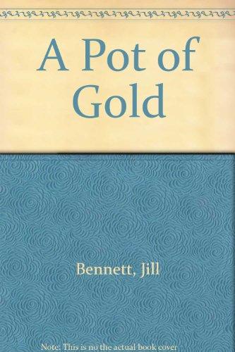 9780385269698: Pot of Gold