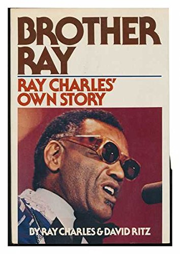 9780385270236: Brother Ray: Ray Charles Own Story