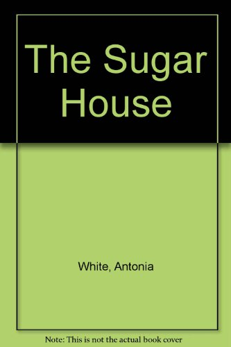 9780385271691: The Sugar House