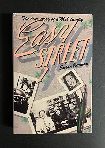 9780385271851: Easy street