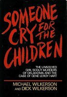 9780385273671: Someone Cry for the Children