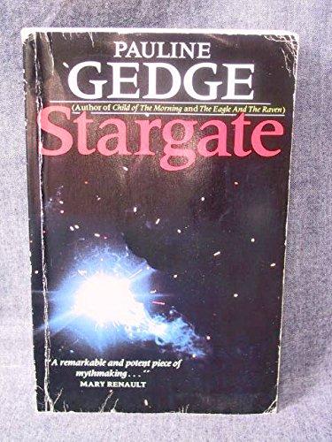 9780385274203: Stargate