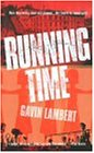 9780385276214: Running Time: Films of the Cold War