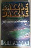 9780385278799: Razzle Dazzle: The Curious Marriage of Television and Football