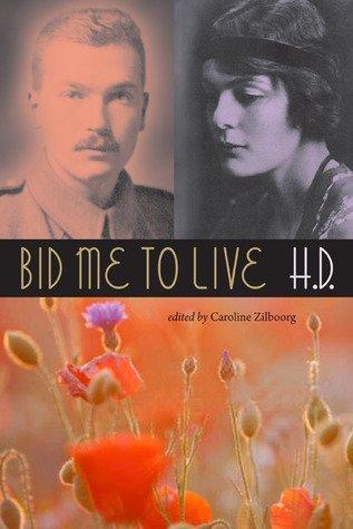 9780385278805: Bid Me to Live (a Madrigal)