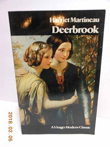 9780385279796: Deerbrook